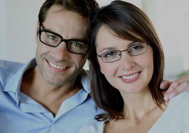 Eyeglasses and Eyeglasses Frames Orangeville
