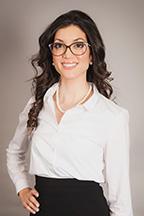 Dr. Catrina Costanzo