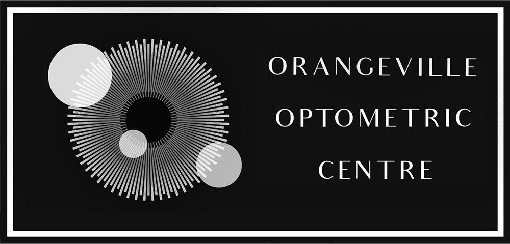 Orangeville Optometrist