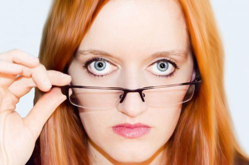Eyeglass frames Orangeville