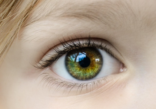 Eye Care Orangeville